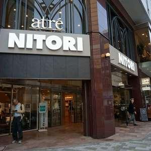 マンション雅叙苑5号館の周辺の食品スーパー、コンビニなどのお買い物