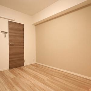 マンション雅叙苑5号館(7階,)の洋室