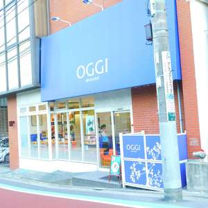 クレッセント目黒花房山の周辺の食品スーパー、コンビニなどのお買い物