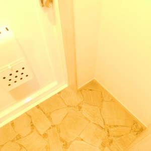 落合明穂ハイツ(8階,2580万円)のお部屋の玄関