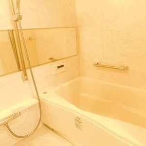 落合明穂ハイツ(8階,2580万円)の浴室・お風呂