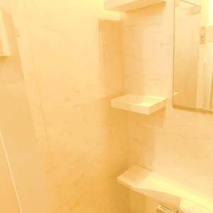 落合明穂ハイツ(8階,)の浴室・お風呂
