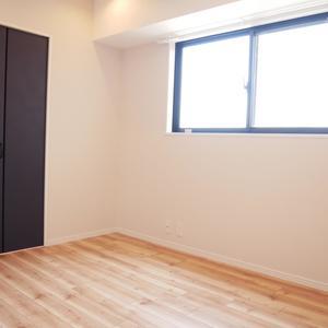 グリーンパーク天神(8階,)の洋室(3)