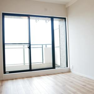グリーンパーク天神(8階,)の洋室(2)