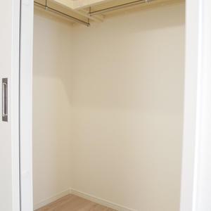 中銀錦糸町マンシオン(5階,)の洋室