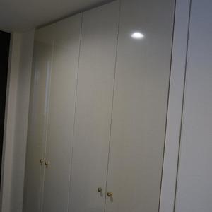 松濤ガーデン(2階,)のお部屋の玄関