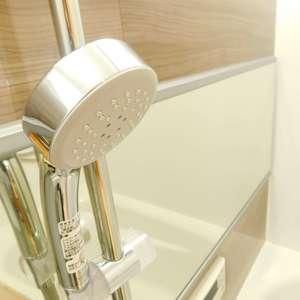 グランシティ早稲田(2階,5180万円)の浴室・お風呂