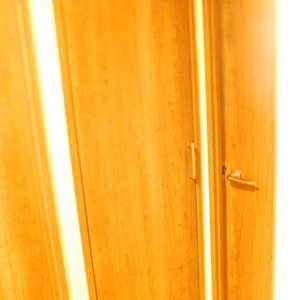 グランシティ早稲田(2階,)のお部屋の廊下