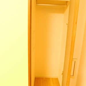 グランシティ早稲田(2階,)の洋室(2)