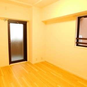 グランシティ早稲田(2階,)の洋室(3)