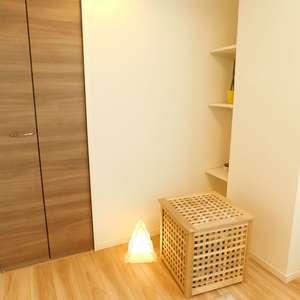 コープ戸山台(7階,)の洋室(2)