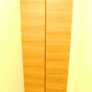 トーア早稲田マンション(7階,)のお部屋の玄関