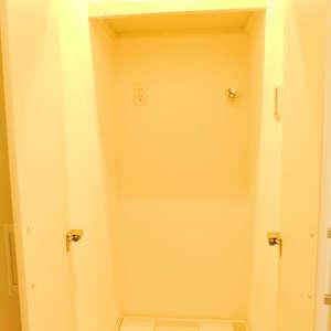 トーア早稲田マンション(7階,)のお部屋の廊下