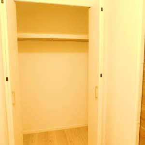 トーア早稲田マンション(7階,)の洋室