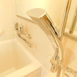 トーア早稲田マンション(7階,)の浴室・お風呂