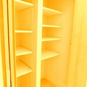 ニチメン目白ハイツ(3階,)のお部屋の廊下