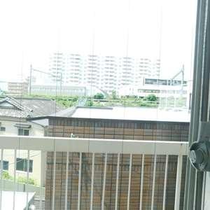ニチメン目白ハイツ(3階,)の洋室(2)