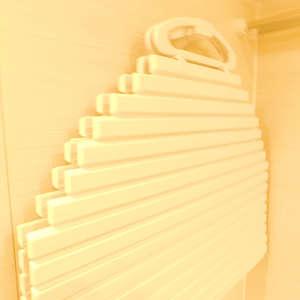 ニチメン目白ハイツ(3階,)の浴室・お風呂
