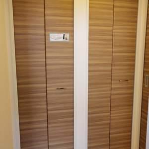 ベルハイム中野(2階,)のお部屋の玄関