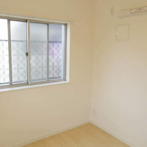 ベルハイム中野(2階,)の洋室(2)