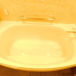 音羽ハウス(9階,8980万円)の浴室・お風呂