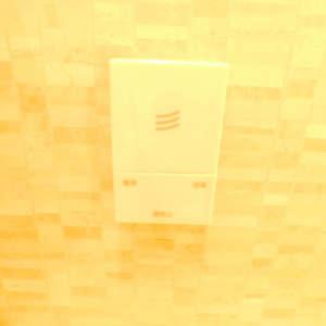 音羽ハウス(9階,)の浴室・お風呂