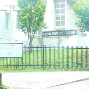音羽ハウスの保育園、幼稚園、学校