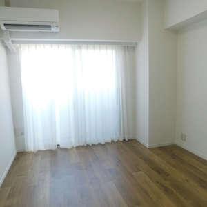 セントパレス池袋(6階,)の洋室