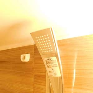 サンパティオ高田馬場(2階,)の浴室・お風呂