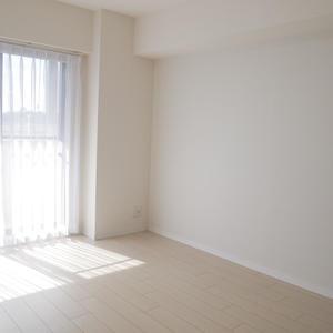 藤和菊川ホームズ(12階,)の洋室