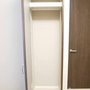 藤和菊川ホームズ(5階,)の洋室(3)