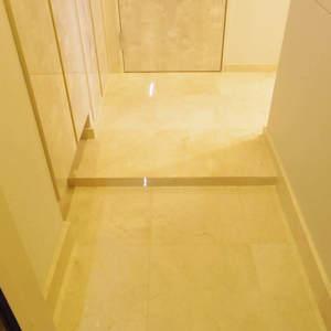 ライオンズマンション中野坂上(3階,)のお部屋の玄関