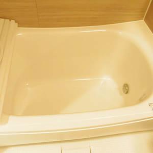 宮園キャピタルマンション(8階,3780万円)の浴室・お風呂
