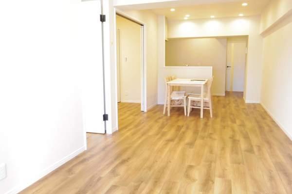 宮園キャピタルマンション(8階,3490万円)