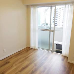 宮園キャピタルマンション(8階,3490万円)の洋室