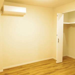 宮園キャピタルマンション(8階,3490万円)の洋室(2)