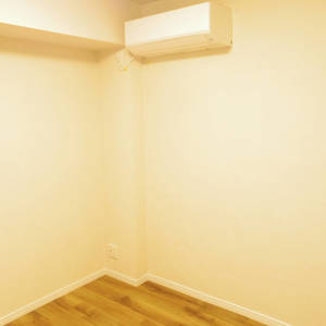宮園キャピタルマンション(8階,3780万円)の洋室(2)