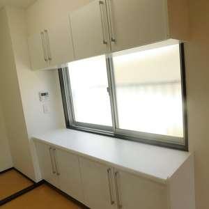 セレクトガーデン池袋(6階,2980万円)のキッチン