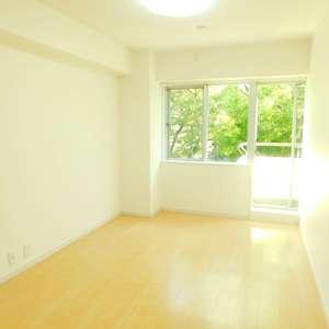 日興パレス高田馬場(2階,)の洋室(2)
