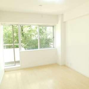 日興パレス高田馬場(2階,)の洋室