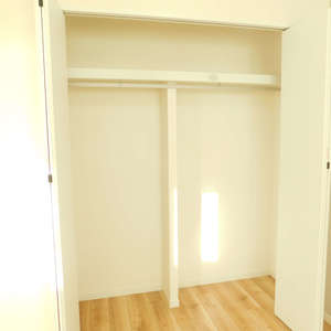 東中野ヒルズ(1階,)の洋室