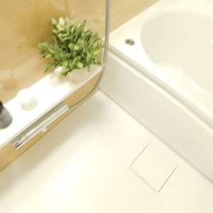 東中野ヒルズ(1階,)の浴室・お風呂