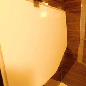 藤和シティホームズ神楽坂(2階,5980万円)の浴室・お風呂