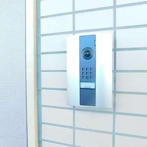 グランシャリオ神楽坂(7階,)のフロア廊下(エレベーター降りてからお部屋まで)