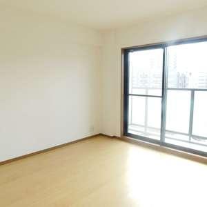 グランシャリオ神楽坂(7階,)の洋室