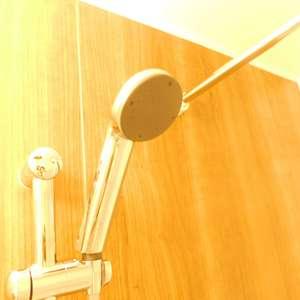 グランシャリオ神楽坂(7階,)の浴室・お風呂