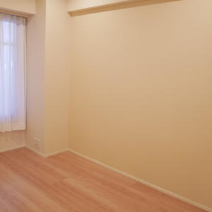 菊川パークホームズ(6階,)の納戸