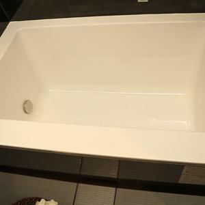 ムサシノコート早稲田(4階,)の浴室・お風呂