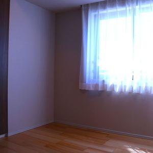 ウィルローズ市谷柳町(7階,)の洋室