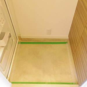 東中野台ローヤルコーポ(4階,)のお部屋の玄関